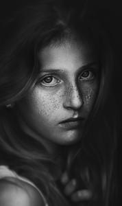 Young-Eyes_Eli_-Dreyfuss